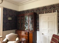 Finished Drawing Room